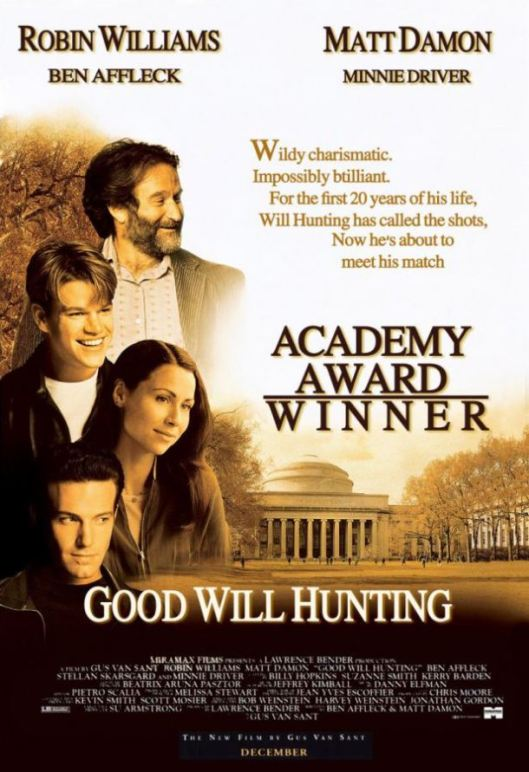 3-good-will-hunting-2