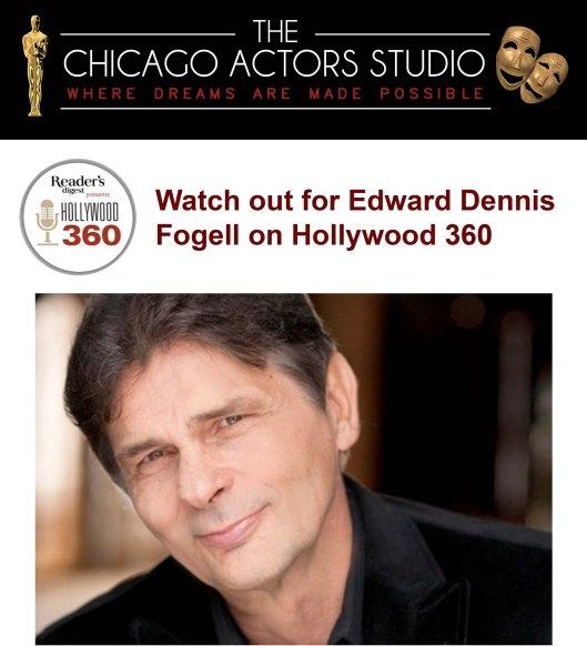 Ed on Hollywood 360 1