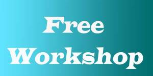 Free-Workshop-logo