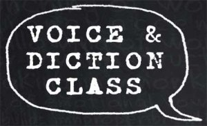 voice-and-diction-october-title